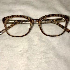 ♠️ kate spade Reader Glasses  +1.50